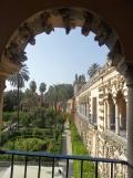 Real Alcázar de Sevilla (184)
