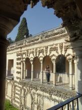 Real Alcázar de Sevilla (187)