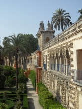 Real Alcázar de Sevilla (188)