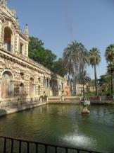 Real Alcázar de Sevilla (202)