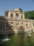Real Alcázar de Sevilla (205)