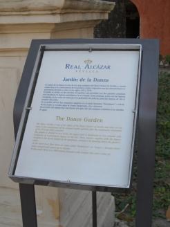Real Alcázar de Sevilla (207)