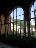 Real Alcázar de Sevilla (229)