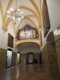 Real Alcázar de Sevilla (234)