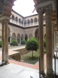 Real Alcázar de Sevilla (24)