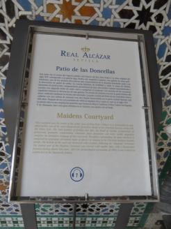 Real Alcázar de Sevilla (25)
