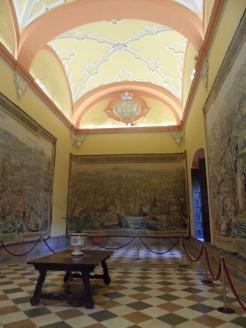Real Alcázar de Sevilla (251)