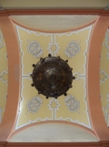 Real Alcázar de Sevilla (255)