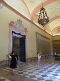 Real Alcázar de Sevilla (259)