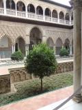 Real Alcázar de Sevilla (27)