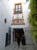 Real Alcázar de Sevilla (273)