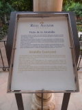 Real Alcázar de Sevilla (274)