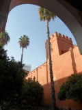 Real Alcázar de Sevilla (275)