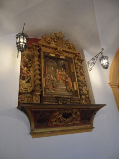 Real Alcázar de Sevilla (277)