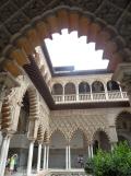 Real Alcázar de Sevilla (28)