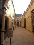 Real Alcázar de Sevilla (281)