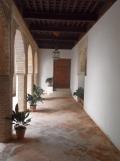 Real Alcázar de Sevilla (286)
