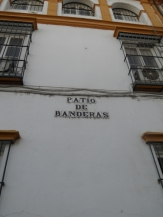 Real Alcázar de Sevilla (295)