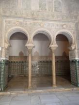 Real Alcázar de Sevilla (31)