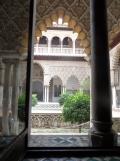 Real Alcázar de Sevilla (34)