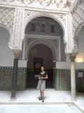 Real Alcázar de Sevilla (43)