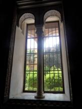 Real Alcázar de Sevilla (45)