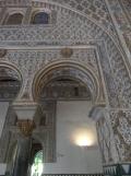 Real Alcázar de Sevilla (54)