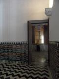 Real Alcázar de Sevilla (56)