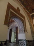 Real Alcázar de Sevilla (63)