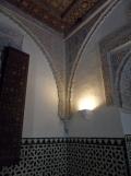Real Alcázar de Sevilla (67)