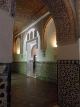 Real Alcázar de Sevilla (71)