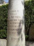 Real Alcázar de Sevilla (82)