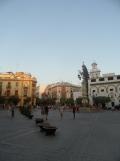 Sevilla by night (36)