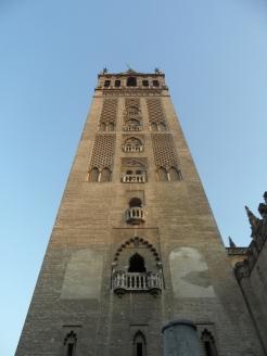 Sevilla by night (38)