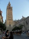 Sevilla by night (41)