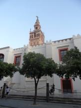 Sevilla by night (44)