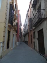 Sevilla by night (46)