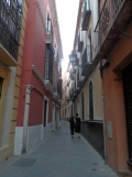 Sevilla by night (47)