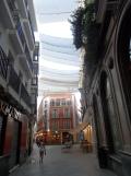 Sevilla by night (50)