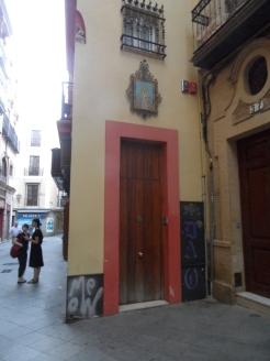 Sevilla by night (51)