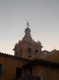Sevilla by night (55)
