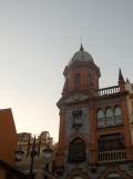 Sevilla by night (56)