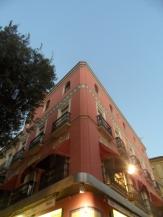Sevilla by night (57)