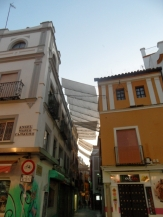 Sevilla by night (58)