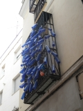 Sevilla - première impression (10)
