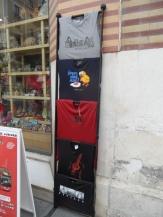 Sevilla - première impression (19)