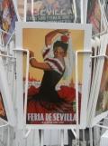 Sevilla - première impression (21)