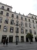 Sevilla - première impression (23)