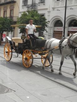 Sevilla - première impression (25)