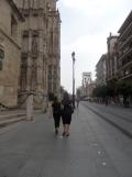 Sevilla - première impression (29)